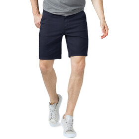 DUER Live Lite Journey Shorts Heren, midnight